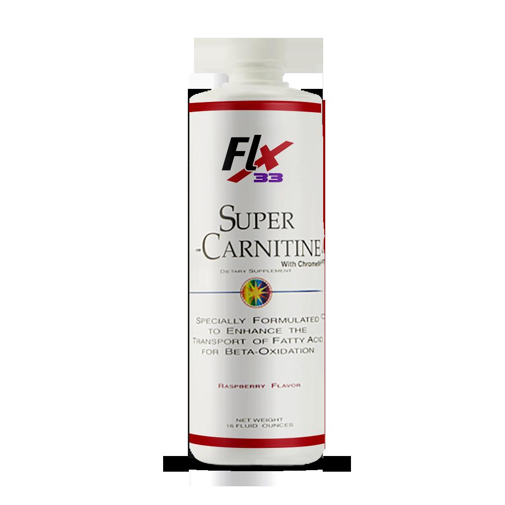 22_Super-L-Carnitine2